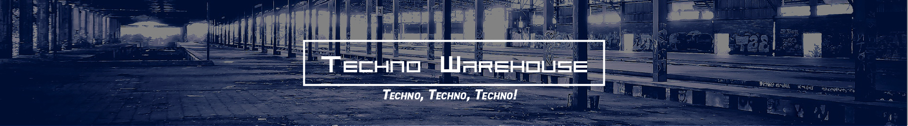 Techno Warehouse